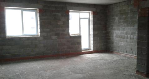 Продам дом на 2 хозяина в пос. Светлый в Магнитогорске - Фото 5