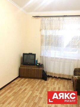 Продается квартира г Краснодар, поселок Российский, ул Ратной Славы, д . - Фото 5