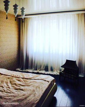 Квартира 1-комнатная Саратов, Набережная, ул Соколовая - Фото 5