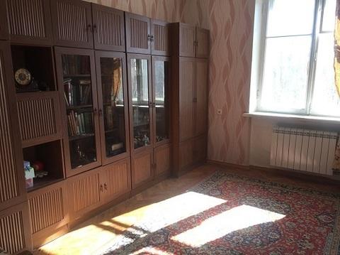 3-комнатная квартира г. Москва - Фото 4