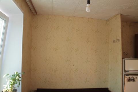 Продам комнату на ул.Лакина 139 - Фото 2