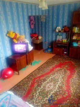 Продажа квартиры, Елизаветино, Гатчинский район, Дружбы пл. - Фото 1