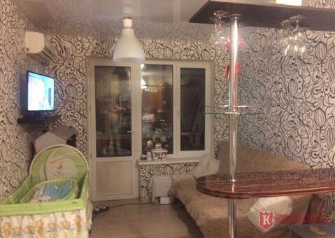 Продажа квартиры, Яблоновский, Тахтамукайский район, Первомайский 2-й . - Фото 1