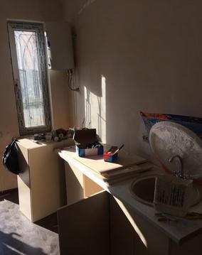 Сдается в аренду квартира г.Махачкала, ул. - Фото 4