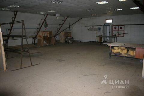 Аренда производственного помещения, Кострома, Костромской район, Улица . - Фото 2