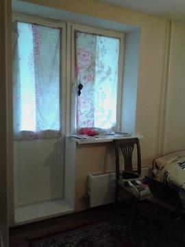 Продается 3-х комнатная квартира в г. Голицыно - Фото 1