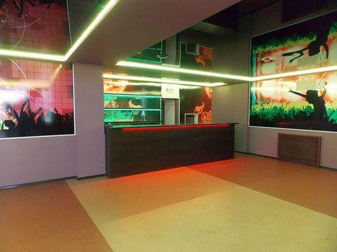 Два этажа (1180 кв.м) в трехэтажном бизнес-центре в Иваново. - Фото 4