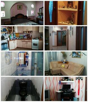 Продажа квартиры, Якутск, Рихарда Зорге