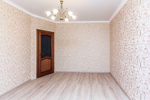 Продается квартира г Краснодар, ул Восточно-Кругликовская, д 30 - Фото 1