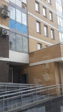 Продажа офиса, м. Планерная, Москва - Фото 1