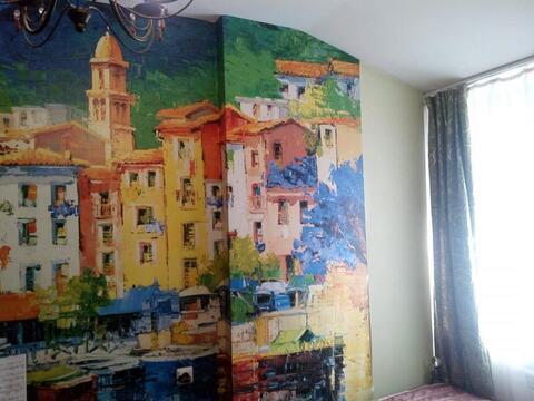 Продажа квартиры, Иркутск, Ул. Баррикад - Фото 3