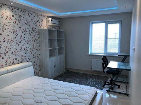 Продается квартира г Краснодар, ул Линейная, д 23 - Фото 3