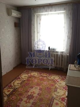 МИЭЛЬАренда  аренда квартир в Москве Сдать снять