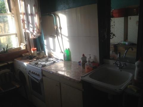 Сдается комната 16 метров, в четырехкомнатной коммунальной квартире. . - Фото 5