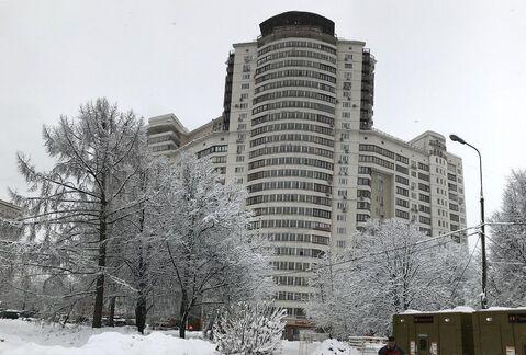 Продается 3-х комн.квартира у м. Севастопольская - Фото 1