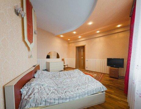Продажа квартиры, Иркутск, Гагарина б-р. - Фото 1
