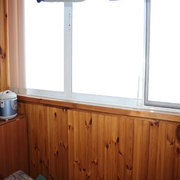 3-комнатная квартира ул. Ватутина д. 45 - Фото 5