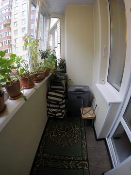 Продам 2ккв с мебелью и техникой - Фото 4