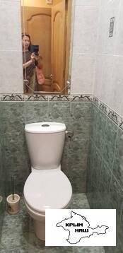 Сдается в аренду квартира г.Севастополь, ул. Суворова - Фото 2