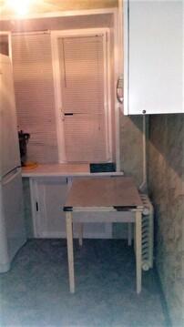 Сдается 2 комнатная квартира в Приокском - Фото 5