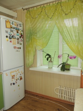 Продается 2-комнатная квартира на ул. Грабцевское шоссе - Фото 2
