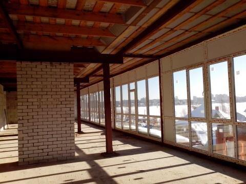 Квартира студия в новом коттедже. ул. Кавалерийская, д. 8 - Фото 3