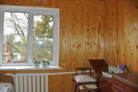 Продажа дома, Старый Оскол, Ул. Ленина - Фото 5