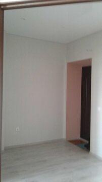 Продается квартира г Тамбов, ул Сабуровская, д 2а к 1 - Фото 5