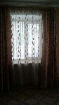 Продажа квартиры, Абакан, Улица Шевченко - Фото 1
