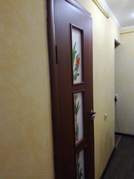 Уютная двухкомнатная квартира - Фото 3