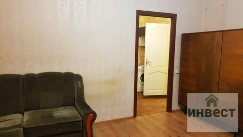 Сдается дом в Наро-Фоминске ул Володарского - Фото 5