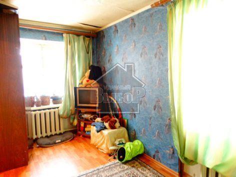 Продажа квартиры, Лыткарино, Ул. Парковая - Фото 3