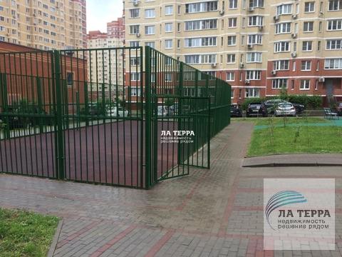 Продается 2-х комнатная квартира г.Московский, 3-й мкр 10 - Фото 4