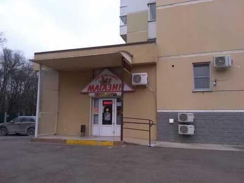 Продажа псн, Новороссийск, Анапское ш. - Фото 1
