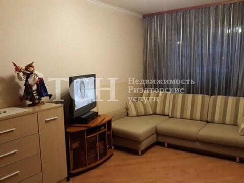 Комната в 2-комн. квартире, Ивантеевка, ул Богданова, 7 - Фото 1