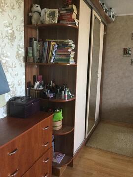 Продажа квартиры, Тамбов, Совхозный пер. - Фото 2