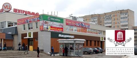 Аренда магазина, 300 м2 - Фото 2