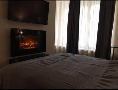 Сдам 2-комнатную квартиру Тополевый пер. 5 - Фото 2