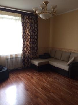 Двухкомнатная квартира в Куркино - Фото 5