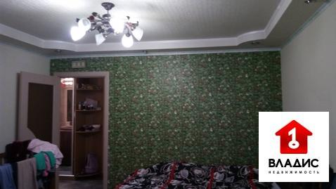 Продажа квартиры, Нижний Новгород, Александра Хохлова ул. - Фото 1
