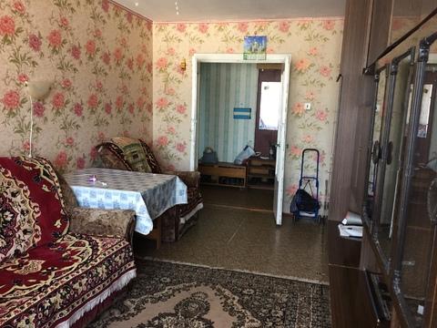 Продам 2-ю квартиру в.с.Непецино Московской области - Фото 2