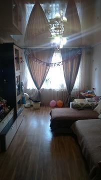 3-х комнатная 69 м.2 - Фото 5