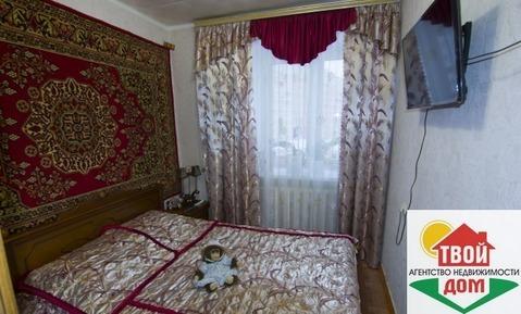 Продам 3-к квартиру г. Белоусово ул. Гурьянова 25 - Фото 3