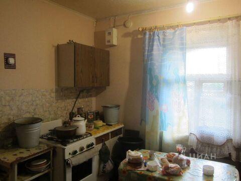 Продажа дома, Петрозаводск, Ул. Перевалочная - Фото 2