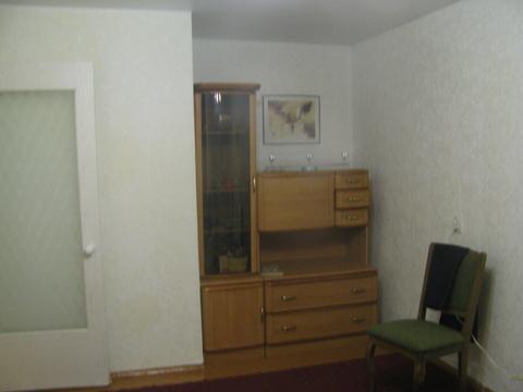 Сдаётся уютная, светлая квартира с раздельными комнатами, рядом школа - Фото 2