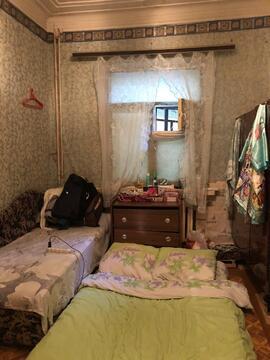 1-на комната в 3-х комнатной квартире г. Домодедово, Зеленая,77 - Фото 2