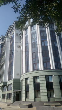 Продажа квартиры ул.Право-лыбедская 50 - Фото 1