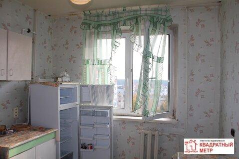 2-комнатная квартира ул. Комсомольская д. 101 - Фото 1