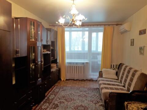 Квартира, ул. Рабочая, д.6 - Фото 2