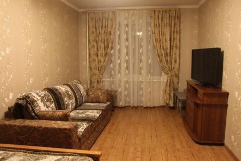 Аренда комнаты, Саранск, Ул. А.Лусс - Фото 1